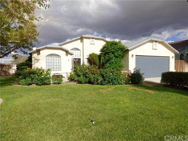 2121 Cameo Avenue, Barstow, CA 92311 (#IV19111723) :: Kim Meeker Realty Group