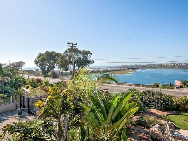 235 La Costa Avenue, Encinitas, CA 92024 (#190026228) :: Ardent Real Estate Group, Inc.
