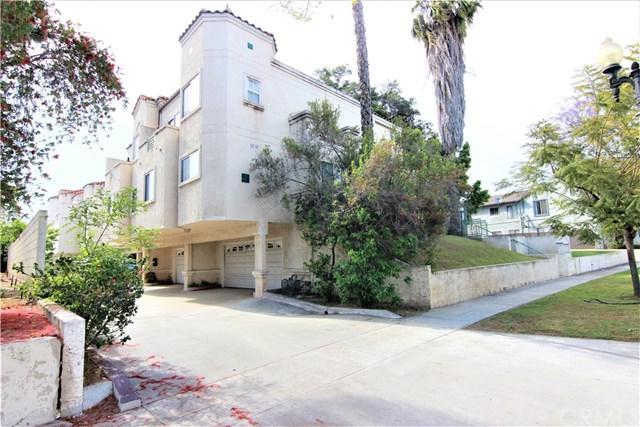 253 Junipero Serra Drive C, San Gabriel, CA 91776 (#WS19111886) :: California Realty Experts