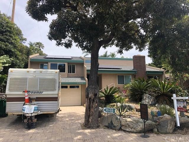 31562 Monterey Street, Laguna Beach, CA 92651 (#OC19111407) :: The Marelly Group   Compass