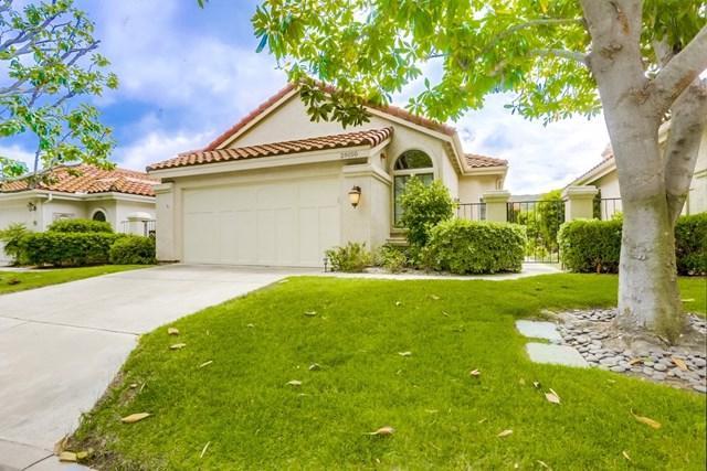 29150 Laurel Valley Dr, Vista, CA 92084 (#190026339) :: Ardent Real Estate Group, Inc.