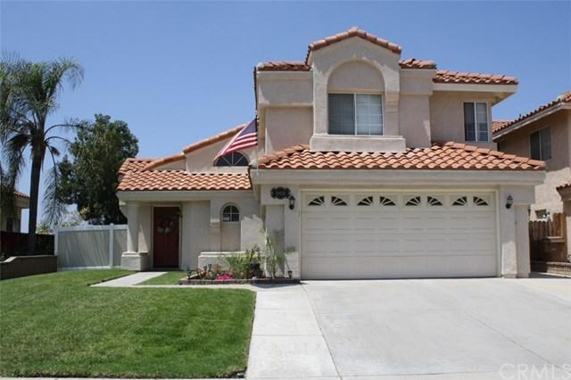 10418 Beryl Avenue, Mentone, CA 92359 (#EV19098676) :: Keller Williams Temecula / Riverside / Norco