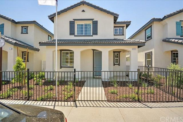 408 Garden Way, Colton, CA 92324 (#IV19112904) :: Fred Sed Group