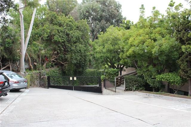 2110 Palos Verdes Drive N #201, Lomita, CA 90717 (#SB19112436) :: Go Gabby