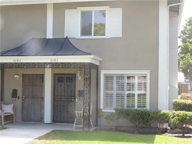 3161 College Avenue, Costa Mesa, CA 92626 (#OC19112943) :: A|G Amaya Group Real Estate