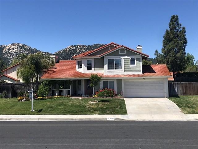 45851 Clubhouse, Temecula, CA 92592 (#190026638) :: Realty ONE Group Empire
