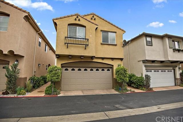 9604 Monticello Street, Pacoima, CA 91331 (#SR19114089) :: Fred Sed Group