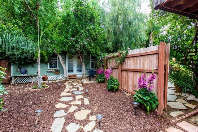 9317 Thompson Avenue, Chatsworth, CA 91311 (#SR19113676) :: Mainstreet Realtors®
