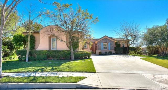 68 Sea Breeze Avenue, Rancho Palos Verdes, CA 90275 (#PV19114202) :: Fred Sed Group