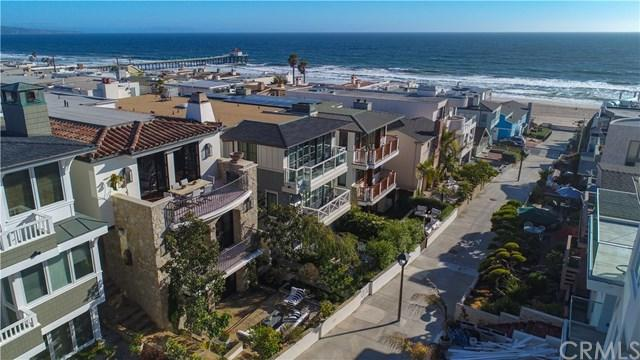 204 16th Street, Manhattan Beach, CA 90266 (#SB19113822) :: Mainstreet Realtors®