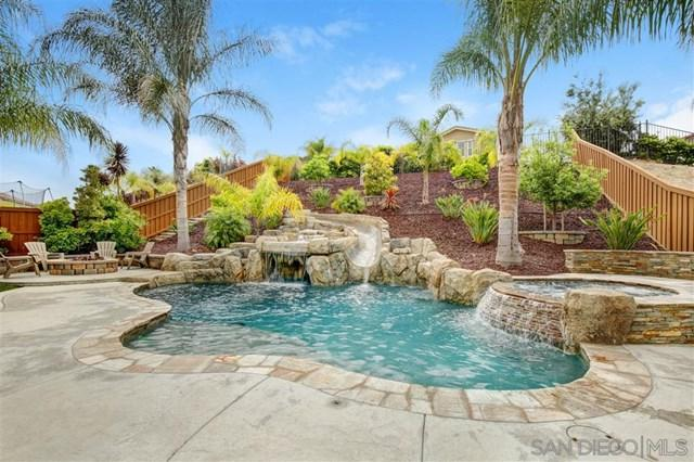 33849 Galleron St, Temecula, CA 92592 (#190026811) :: Fred Sed Group