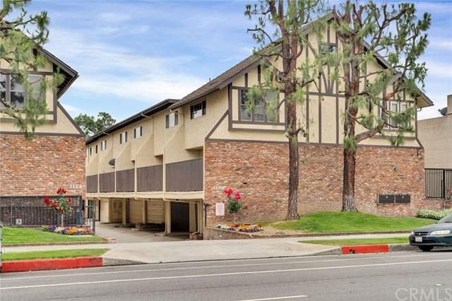 1120 E Las Tunas Drive #7, San Gabriel, CA 91776 (#PW19112234) :: The Parsons Team