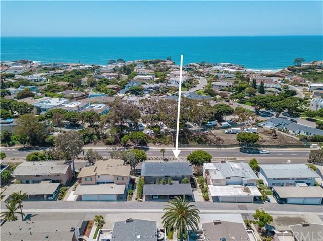 4200 Shorecrest Lane, Corona Del Mar, CA 92625 (#OC19112555) :: Real Estate Concierge