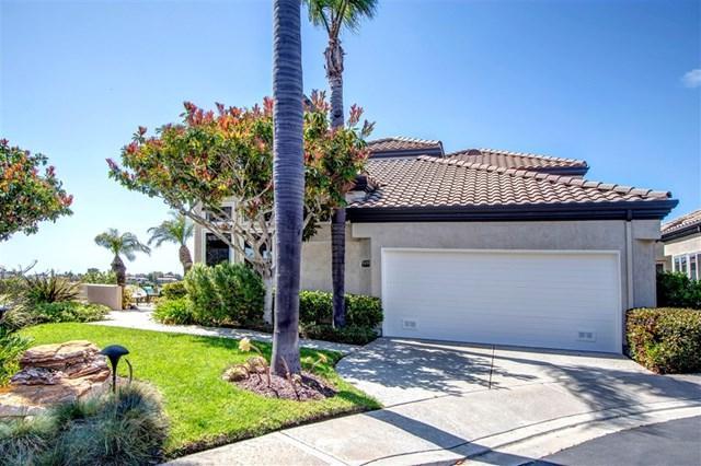 14730 Caminito Vista Estrellado, Del Mar, CA 92014 (#190026860) :: Mainstreet Realtors®