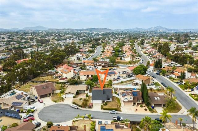 7232 Laddeck Court, San Diego, CA 92114 (#190026883) :: Fred Sed Group
