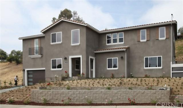 7147 Atheling Way, West Hills, CA 91307 (#SR19114932) :: Fred Sed Group