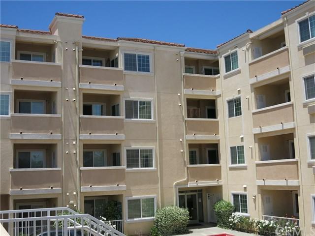 3120 Sepulveda Boulevard #413, Torrance, CA 90505 (#SB19113806) :: Fred Sed Group