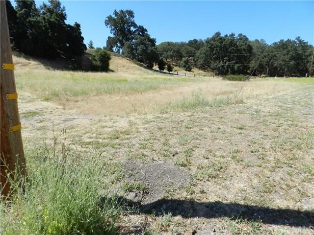 0 Santa Barbara, Atascadero, CA  (#NS19115103) :: RE/MAX Masters