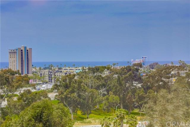 815 Harbor Cliff #246 Way #246, Oceanside, CA 92054 (#OC19114986) :: Fred Sed Group
