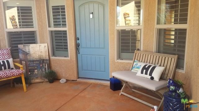 58763 La Mirada Trail, Yucca Valley, CA 92284 (#19467516PS) :: Mainstreet Realtors®