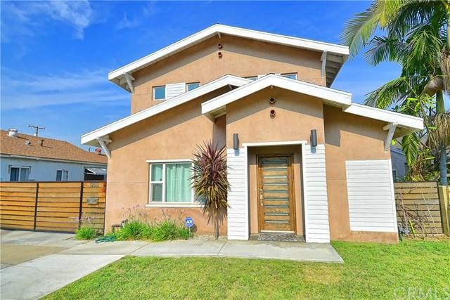 1222 S Ramona Street, San Gabriel, CA 91776 (#AR19115224) :: Kim Meeker Realty Group