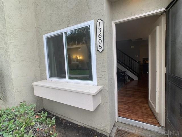13605 Sycamore Tree Ln, Poway, CA 92064 (#190027053) :: Mainstreet Realtors®