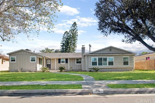 716 N Citron Street, Anaheim, CA 92805 (#OC19115621) :: The Darryl and JJ Jones Team