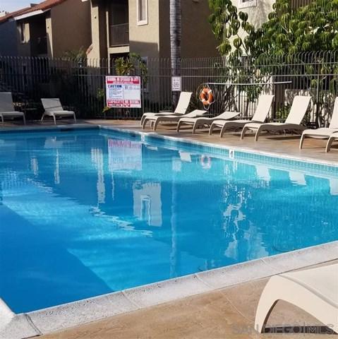 10154 Camino Ruiz #7, San Diego, CA 92126 (#190027145) :: Beachside Realty