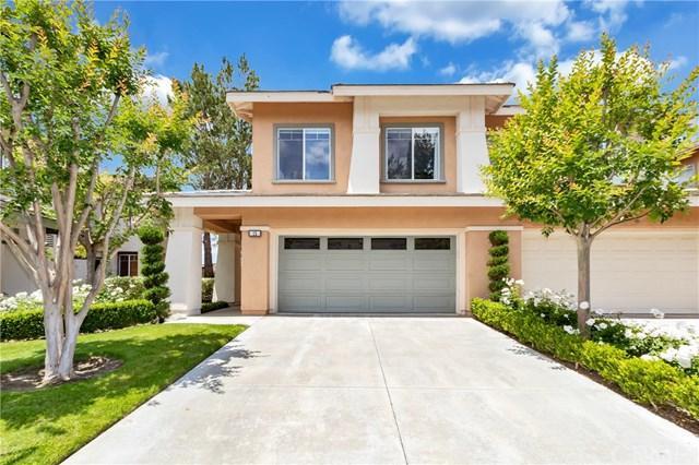 15 Spoon Lane, Coto De Caza, CA 92679 (#OC19115734) :: Doherty Real Estate Group