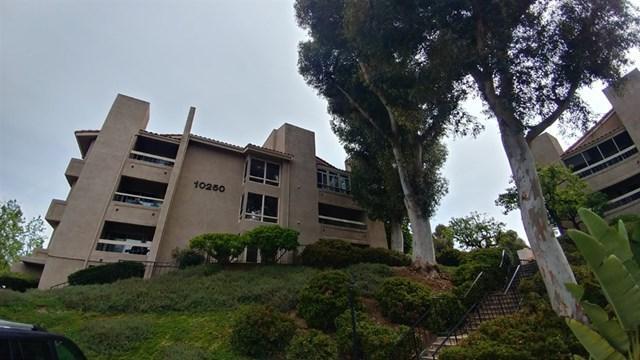 10250 Caminito Cuervo #12, San Diego, CA 92108 (#190027182) :: Mainstreet Realtors®