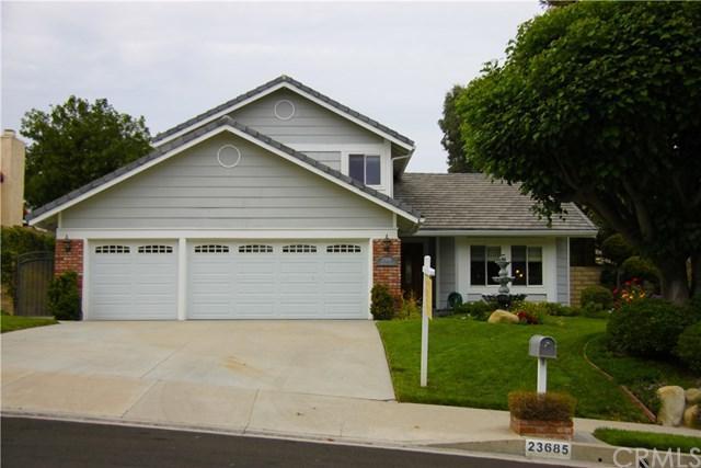 23685 Arminta Street, Canoga Park, CA 91304 (#WS19114787) :: RE/MAX Masters