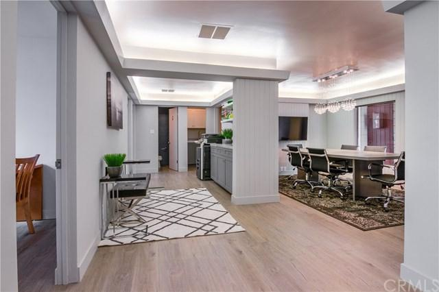 416 Malaga Lane, Palos Verdes Estates, CA 90274 (#SB19112030) :: Fred Sed Group