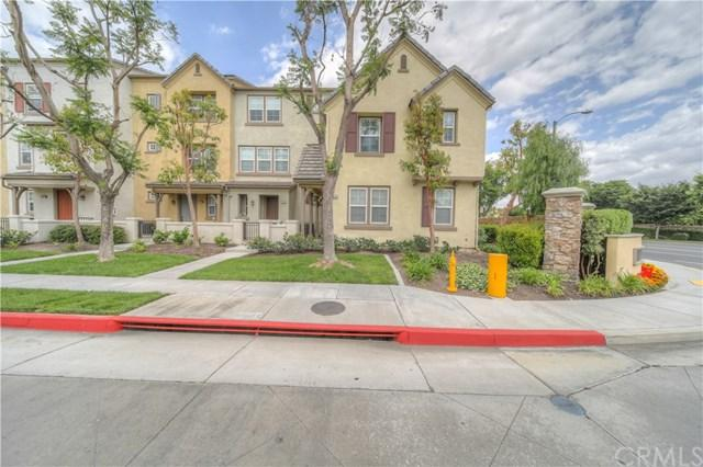 13291 Zivi Avenue, Chino, CA 91710 (#IV19116326) :: Mainstreet Realtors®