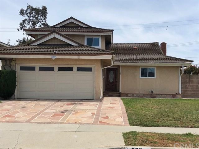 622 E Holborn Drive, Carson, CA 90746 (#PW19116366) :: Kim Meeker Realty Group