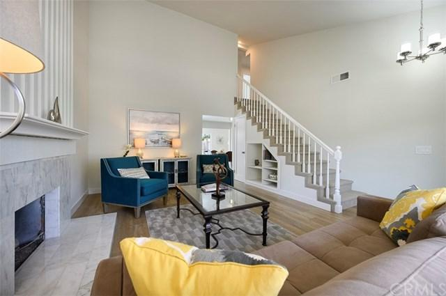 20022 Baywood Court #81, Yorba Linda, CA 92886 (#PW19115856) :: McKee Real Estate Group Powered By Realty Masters & Associates