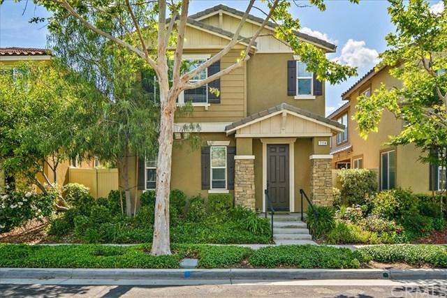 7114 Talasi Drive, Eastvale, CA 92880 (#IG19116554) :: Mainstreet Realtors®