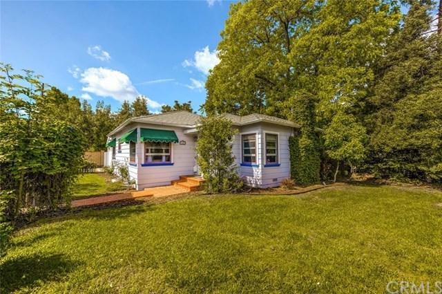 440 E Almond Avenue, Orange, CA 92866 (#PW19116613) :: Better Living SoCal