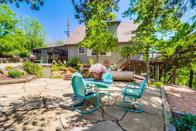 10172 Boulder Creek Road, Descanso, CA 91916 (#190027456) :: Bob Kelly Team
