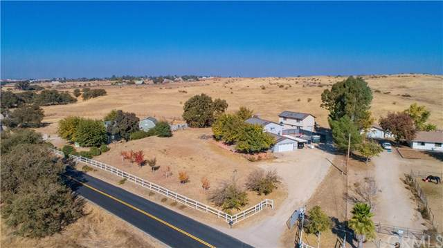 1950 Geneseo Road, Paso Robles, CA 93446 (#NS19116665) :: RE/MAX Parkside Real Estate