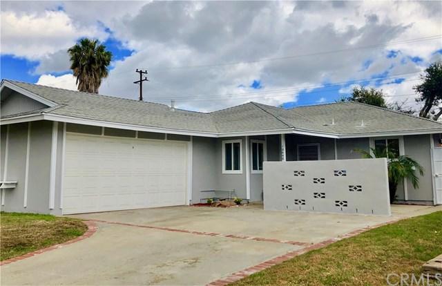 19446 Coslin Avenue, Carson, CA 90746 (#SB19116856) :: Kim Meeker Realty Group