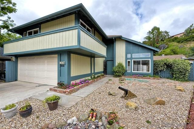 9687 Benavente St., San Diego, CA 92129 (#190027523) :: Ardent Real Estate Group, Inc.