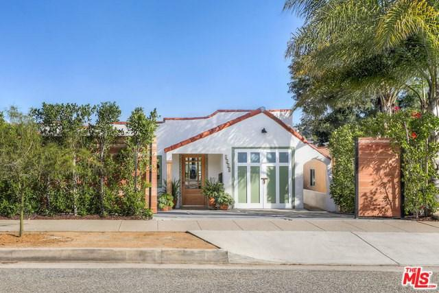 4326 York Boulevard, Los Angeles (City), CA 90041 (#19462546) :: Fred Sed Group