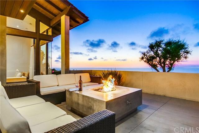1632 Paseo Del Mar, Palos Verdes Estates, CA 90274 (#SB19114922) :: RE/MAX Empire Properties