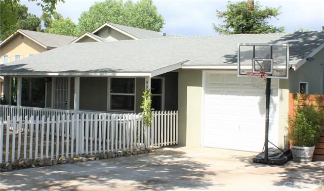 8915 Curbaril Avenue, Atascadero, CA 93422 (#NS19118100) :: RE/MAX Parkside Real Estate