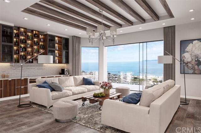 616 Vista Lane, Laguna Beach, CA 92651 (#LG19110599) :: Doherty Real Estate Group