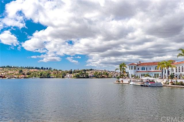 27901 Trocadero #57, Mission Viejo, CA 92692 (#OC19115876) :: Doherty Real Estate Group