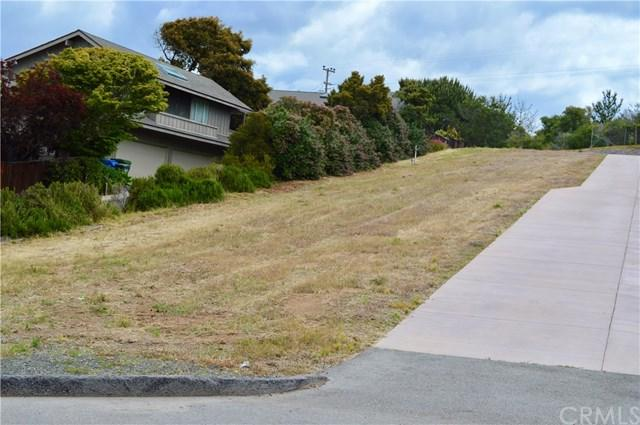 532 Kings Avenue, Morro Bay, CA 93442 (#SC19118238) :: RE/MAX Parkside Real Estate