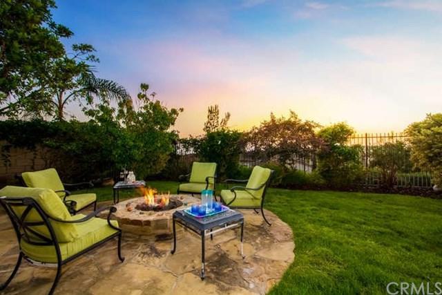 2810 Canto Nubiado, San Clemente, CA 92673 (#OC19118410) :: Doherty Real Estate Group