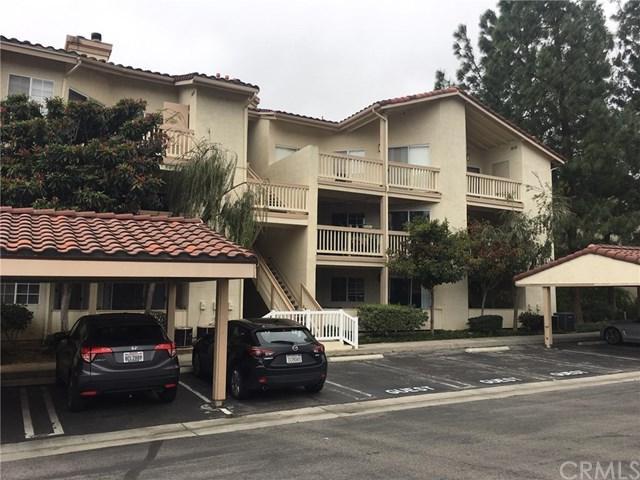 5744 Oak Bend Lane #107, Oak Park, CA 91377 (#BB19118414) :: The Laffins Real Estate Team