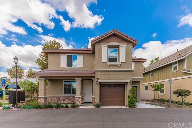 12968 Red Cedar Way, Chino, CA 91710 (#AR19118587) :: Keller Williams Temecula / Riverside / Norco